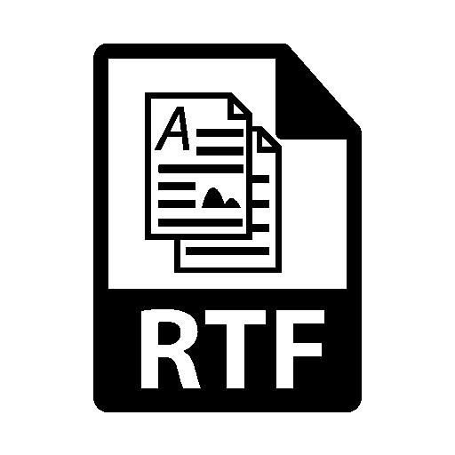 Contrat de reservation chat